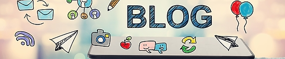 Blogool Official blog
