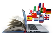 Distinguishing Aspect About White Papers Translation article cover