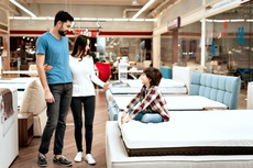 Tips for a Seamless Furniture Shopping by Deena Pantalone article cover