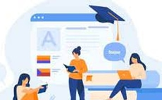 The importance of education certificate translation services article cover