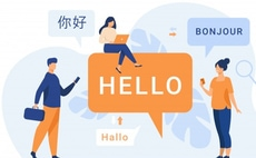How To Find The Best Translation Services Phoenix? article cover