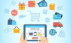 Best Ecommerce Platform Beneficial To Your Business article cover