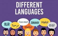 Avail varied Kurdish translation services at Vanan Translation article cover