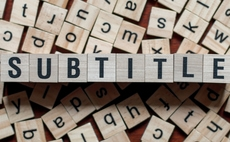 Reasons To Choose Professional Subtitling Services article cover