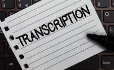 Certified Transcription - Reasons to Get Your Video Transcribed & Captioned article cover