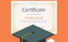 Diploma Translation Services| Medical Diploma Types article cover