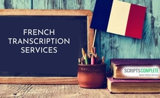 A Quick Guide To Finding Professional French Audio Transcription Services article cover