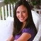Angelina Jeter