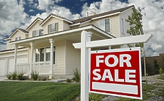 Buying Your First Home Is Not As Easy As You Might Think article cover