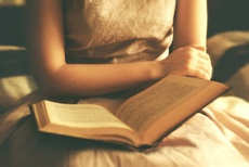 Why reading books makes you a wizard article cover