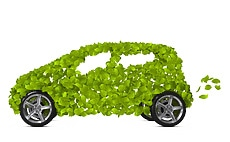 Top 6 Easy and Affordable Ways to Go Green Right Now! article cover