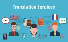 The Things You Cannot Afford to Miss For Technical Translation Services Columbus Ohio article cover