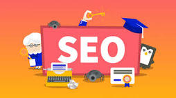 Why Your Business Needs SEO Services article cover