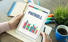 Easy Ways to Boost Your Paycheck for the Summer article cover