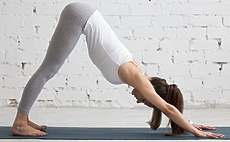 Why you Should be doing Yoga Regularly article cover