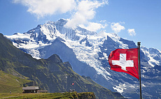 How to have fun in the Swiss Alps article cover