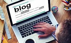 Learn what you can do on Blogool article cover