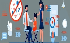 Vaccination Translation Services: The Need Of The Hour article cover