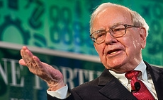 Want to succeed in the stock market? Be like Warren Buffett article cover