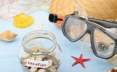 Best Tips for Your First Time Abroad! article cover