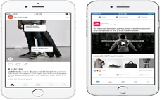 Shoppable Social Ads – The Rise of End-to-End Social Shopping article cover